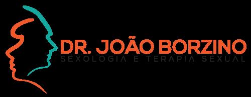 Dr. João Borzino